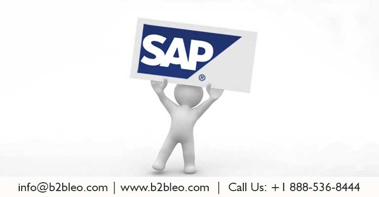 SAP Users Mailing List